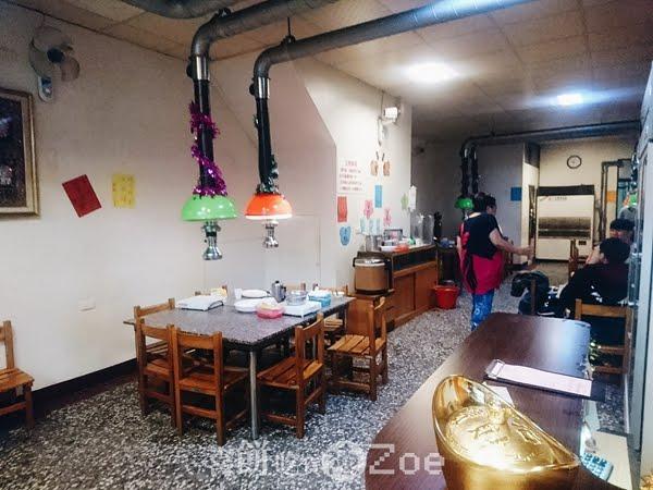 【捷運美食】新莊迴龍捷運站旁的泰式燒烤火鍋,299吃到飽CP值爆表到外太空了! | Zoe吃憩玩~開心吃,用力玩!