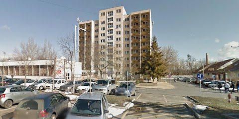 Öngyilkos lett egy egyetemista Debrecenben