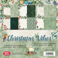 http://www.scrappasja.pl/p22409,cps-cv30-zestaw-papierow-30-5x30-5-cm-craft-you-design-christmas-vibes.html