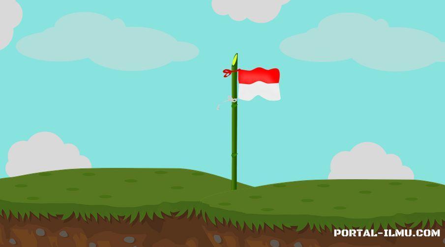 9 Jenis Tanah di Indonesia
