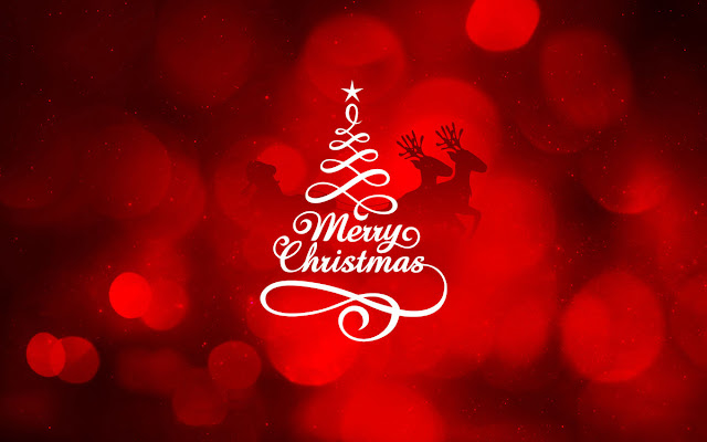 صور خلفيات أعياد ميلاد رأس السنة الكريسماس Merry Christmas