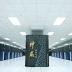 اليابان تبدأ مشروعًا لبناء أسرع كمبيوتر في العالم بـ173 مليون دولار