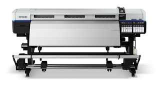 Epson SureColor S70670 Driver Download and Review