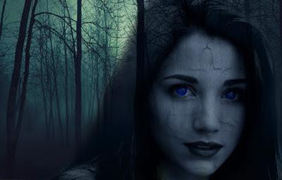 horror stories, ghost stories, true stories,  historias de terror, historias de fantasmas, historias reales