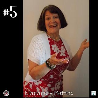 Elementary Matters