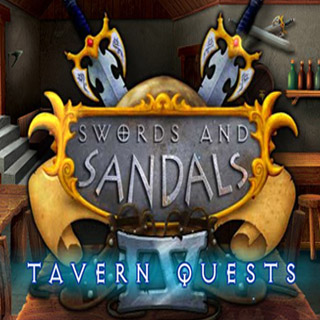 Swords And Sandals 3 Full Version Free