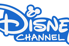 Disney Channel HD New Frequency On Astra 2F