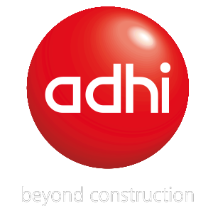 Profil PT Adhi Karya