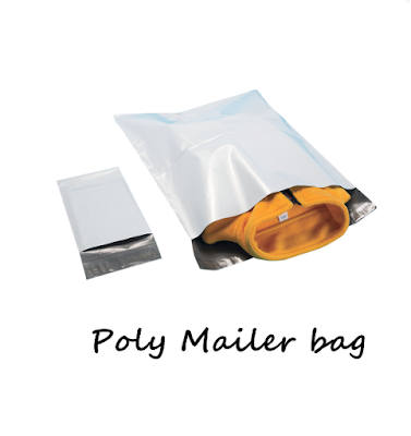 poly mailer product packaging supplier com