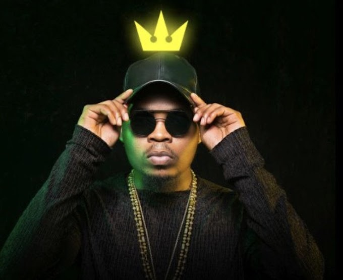 10 Upcoming Artistes Olamide Has Helped In Last 5 Years In The Music Industry (No. 8 Is All Blown Now)
