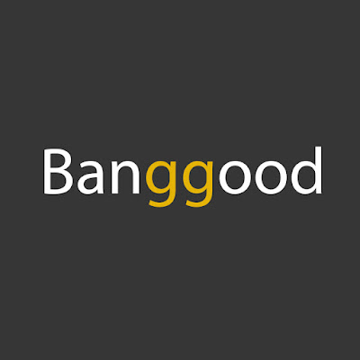 Banggood Discounts And Coupons For Tech Products