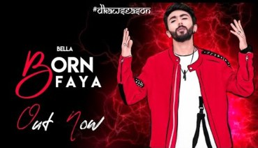 Born Faya Lyrics - Bella