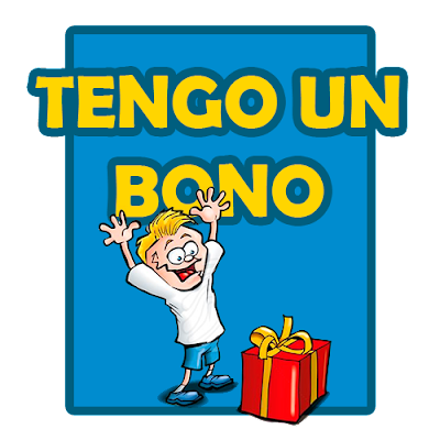 PAYPAL BOOSTER 100% DINERO EXTRA+ BONO REGALO