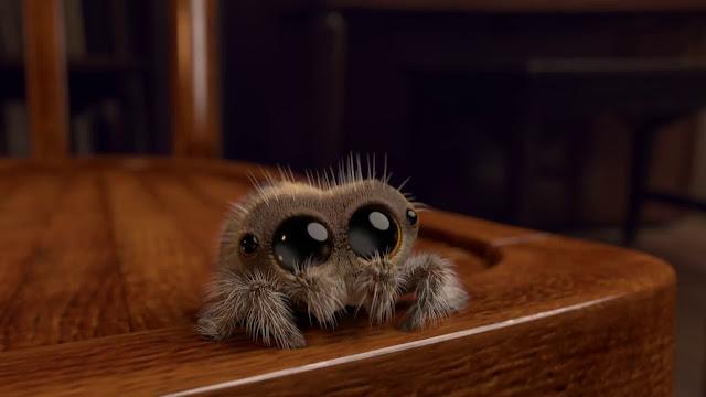 lucas-the-spider-lucas-la-araña-animacion-aracnofobia
