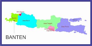 lagu daerah dari provinsi banten