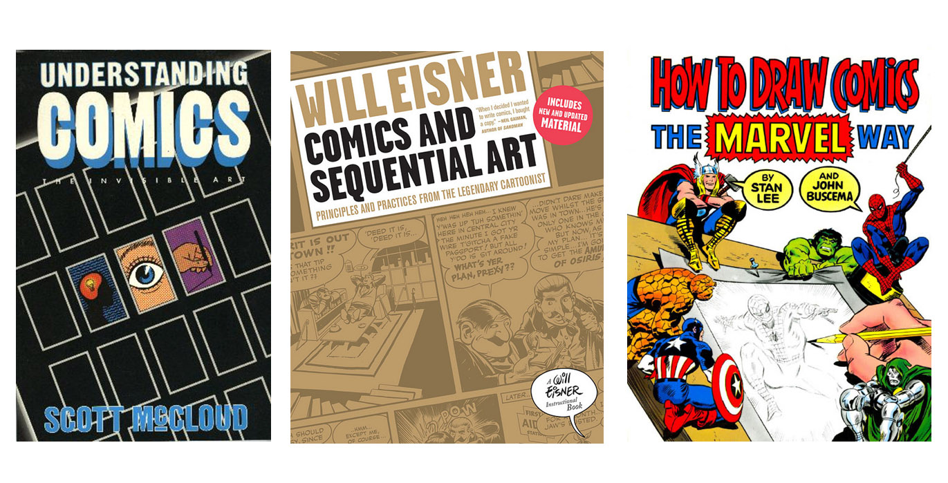 FREE COMICS PDF BOOKS EPUB