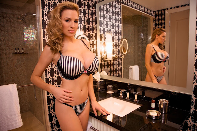 Jordan-Carver-Boutique-hot-photoshoot-sexy-pic-4