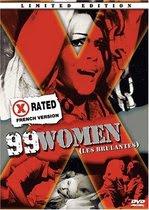 Descargar 99 Mujeres Película en Mega