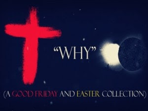 good friday sms wallpapers