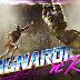 Thor Ragnarok Hulk Movie