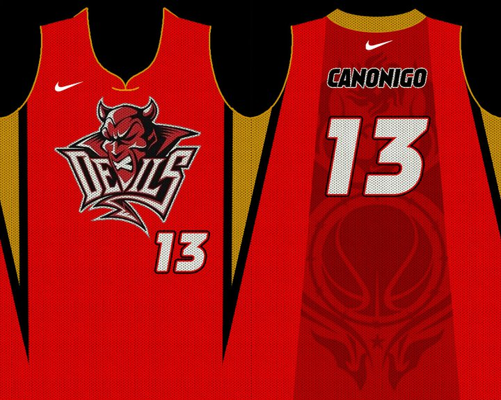 e0a73235140 If you want a custom-designed basketball jersey, please leave a comment.