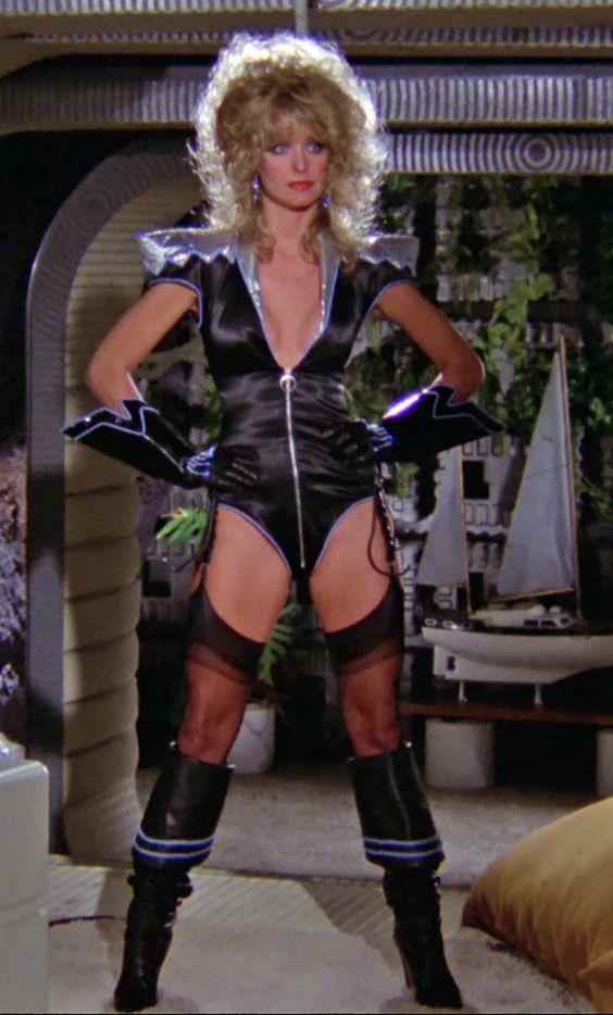 farrah-fawcett-stockings-xxx-sexwithsmallgril-sexy-movies