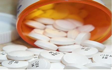 دواء نيناكسيتين NEANXETIN مضاد الاكتئاب, لـ علاج, الاكتئاب, القلق, التوتر, النهام العصبي, تشوش المزاج, بعض مظاهر الرهاب الاجتماعي والفوبيا, نوبات الهلع والذعر والخوف, الوسواس القهري, الاضطرابات العقلية والنفسية.