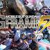 Mobile Suit Gundam G Frame FA Vol. 01 - Release Info
