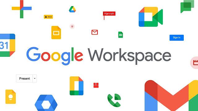 google-workspaces-image