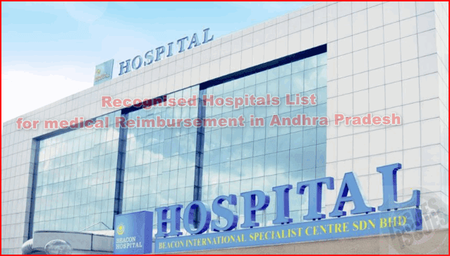 Recognized-hospitals-list-for-Medical_Reimbursement.
