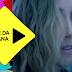 Análise de clipe: 'Growing Wings', de Lara Fabian
