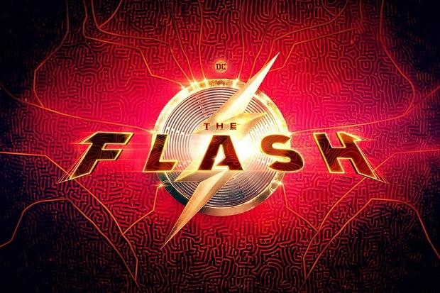 Filme do Flash recebe primeiro teaser