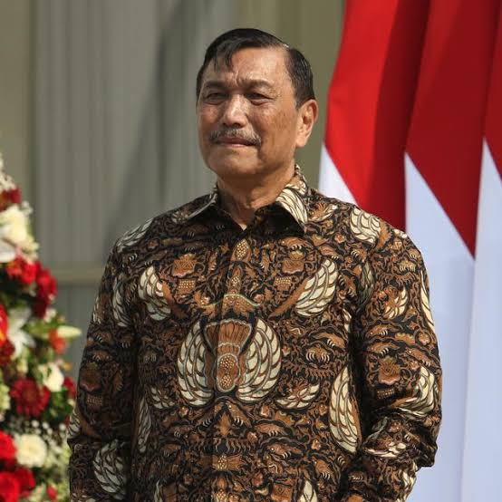 Faisal Basri 'Serang' Luhut, Kemenko Marves Pertimbangkan Opsi Jalur Hukum