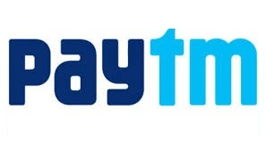 paytm bill free offers