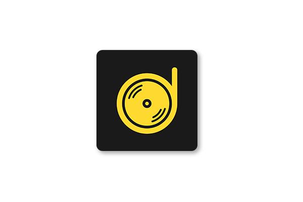 Hiluluke Music