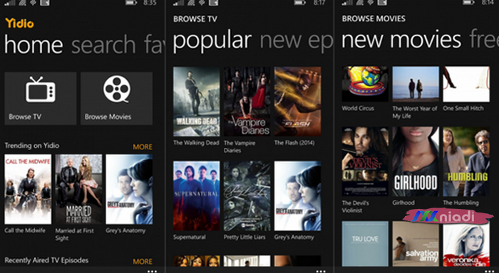 5 Aplikasi Download Film Gratis di Android dan iOS, Yidio TV Show and Movie Guide, yidio canada, yidio review, is yidio safe to use with netflix, yidio netflix review, yidio download, what is yidio is it safe, how do i get yidio on my tv, free online movies, download yidio app, yidio mobile, yidio movies download, yidio roku, yidio app for android, how does yidio work, aplikasi nonton film gratis, aplikasi download gratis iphone, aplikasi download gratis di android, aplikasi download gratis selain idm, aplikasi download video gratis, aplikasi download lagu gratis di iphone tanpa jailbreak, aplikasi download lagu gratis di ipad