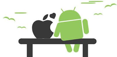 VPN gratuit pour Android et iOS