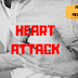 Heart attack: Symptoms, Causes, Diagnosis, Treatments  and Prevention