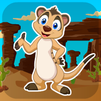 Play Games4Escape - G4E Desert…
