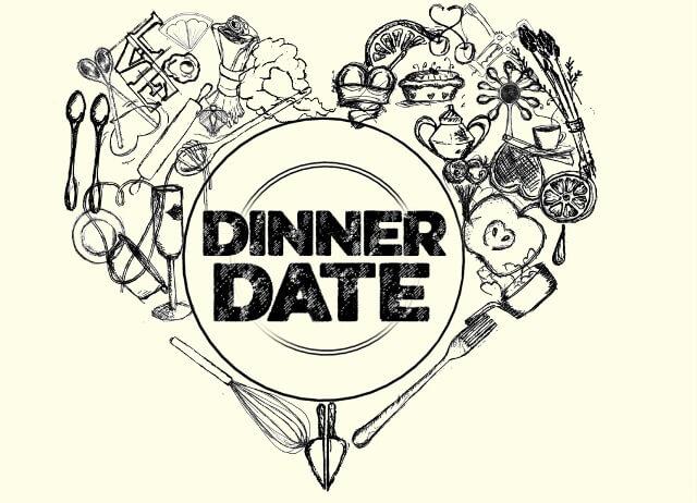 Find a date south africa