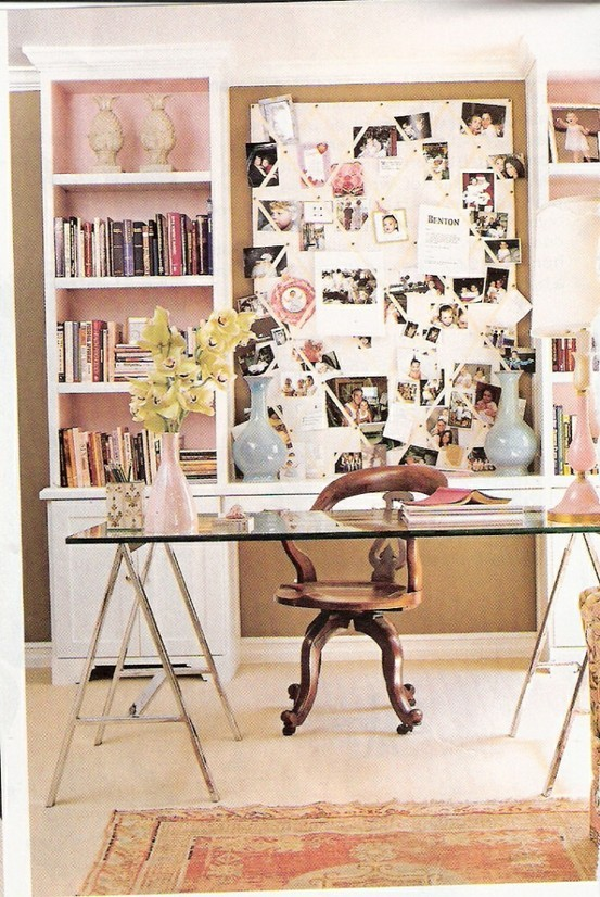 The Pink Elephant Quot Office Otto Quot