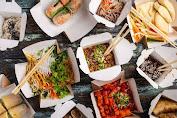 Ini Dia Prediksi Tren Bisnis Kuliner yang Bakal Laris Manis di Bone Tahun Ini