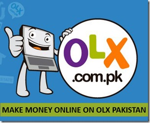 Olx in lahore laptop