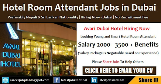 Dubai Hotels Laundry Jobs Burj Al Arab Hotel Housekeeping In