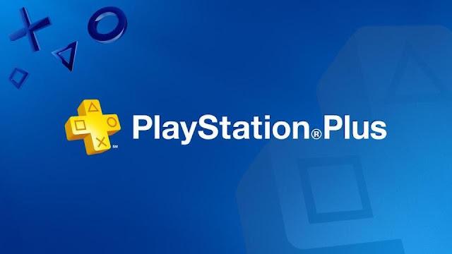 الإعلان رسميا عن ألعاب خدمة PS Plus المجانية لشهر اغسطس ، قائمة جد رهيبة ..