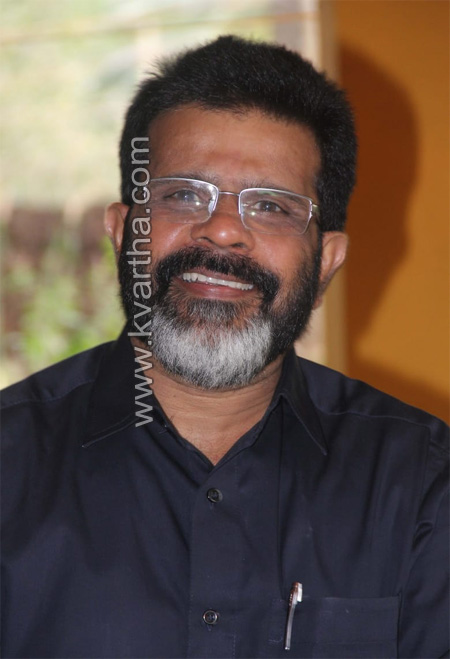 News, Kannur, Kerala, University, Dr. AM Sreedharan appointed as Kannur university Distance Education director