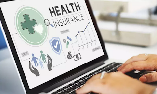 Fraud Alert! These 5 Smart Ways to Choose the Right Health Insurance