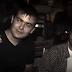 Επικό βίντεο από το 2000:  Βραδινή διασκέδαση στο Skyline Αριδαίας