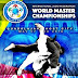 JUDO. Guardiamo In Diretta Il World Judo Masters 2016 di Guadalajara. Video.