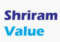 Shriram Group Off Campus Drive for Software Engineer Jobs  - BE/B Tech/Any Degree Freshers